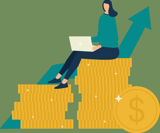 pro dream investor financial freedom starts here